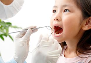 小児歯科2