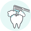 予防歯科指導